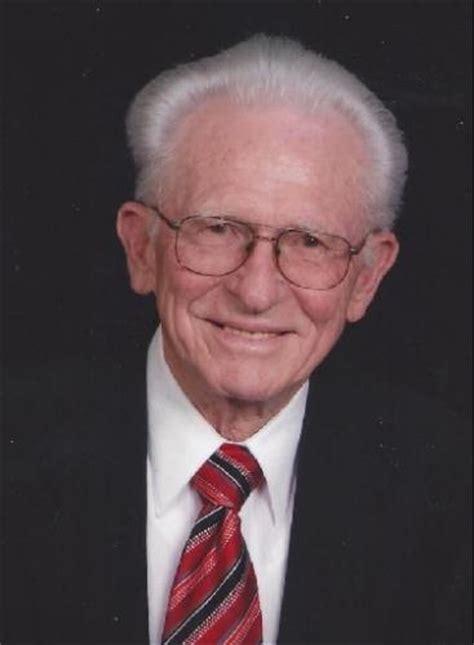 obituary dothan alabama legacy