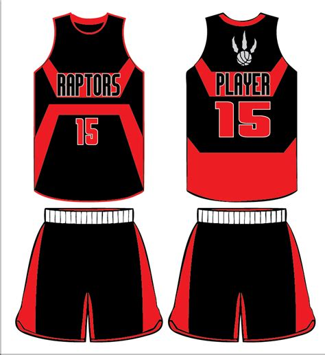 jersey design raptors raptors rebrand the submissions are in vote now
