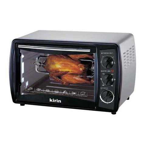 Oven Listrik Digital oven listrik subur abadi bandung peralatan rumah tangga