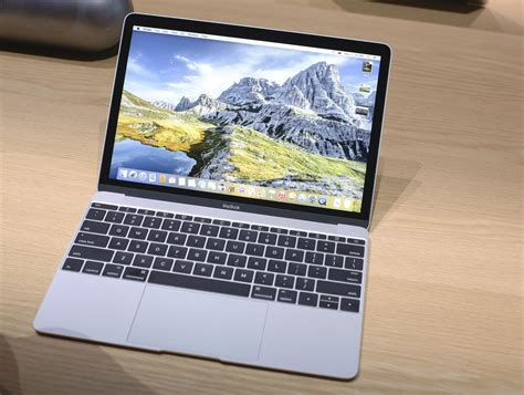 New Macbook Pro 13 Non Touch Bar Mll42 Miuq2 Mac Pro 13 I58gb the new macbook has me most excited about the next