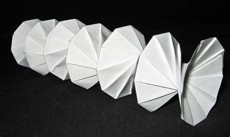 When Was Origami Invented - file origami jpg wikimedia commons