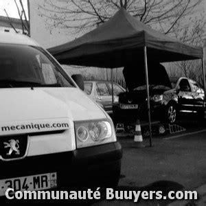 Garage Beaumont by Top 8 Des Garages 224 Beaumont Le Roger 27170