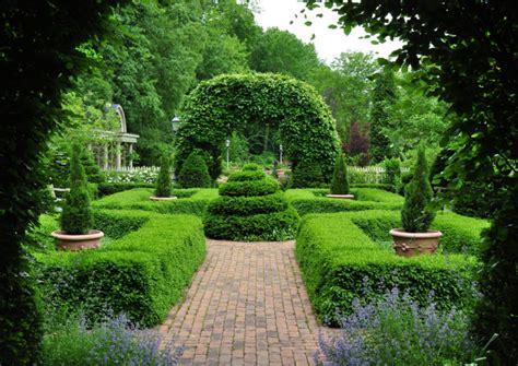 Secret Garden Waynesville Oh by The 12 Most Beautiful Gardens In Ohio
