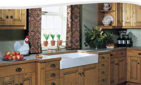 traditional country kitchen traditional kitchens traditional kitchen northants
