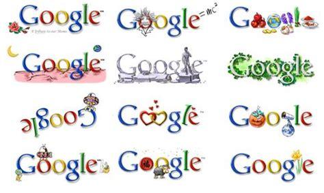 doodle respuestas la controversia crece en torno a la patente de los