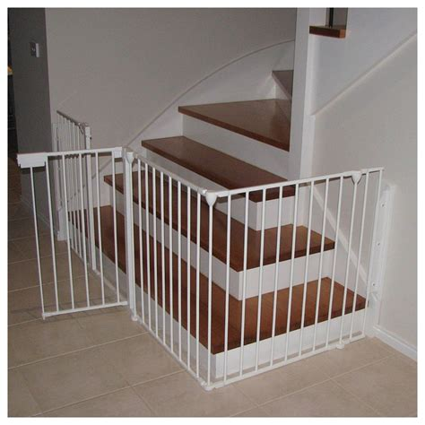 Faux Books For Decoration Child Safety Gates For Stairs Small John Robinson House