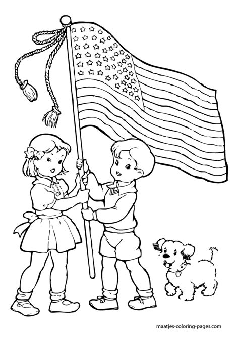 coloring pages of independence day of india malaysian independence day celebrations free coloring pages