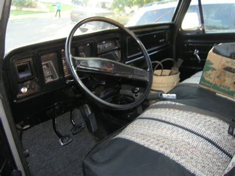 1990 Ford F150 Interior by Pin 1990 F150 Interior Parts Image Search Results On