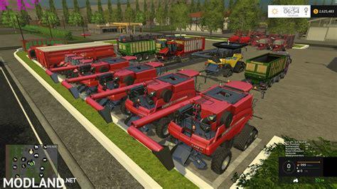 Xl W00c0mmerce Sales Triggers V1 0 6 Canadian Prairies Map V 2 0 Mod For Farming Simulator 2015