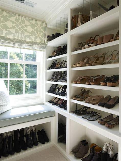 brooks falotico closets walk  closet closet