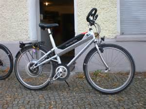 Mercedes Bicycle Price Smart Ebike Boldly Steps Up To The Plate Electricbike