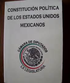 constituci 211 n politica de que es una constitucion politica de los estados unidos