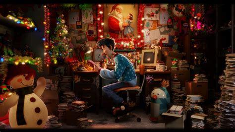 imagenes de navidad rock rock christmas las mejores canciones rock de navidad