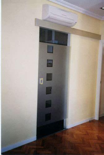 maras frontales de ducha grupo redecorate puertas corredizas en ba os bonito puerta