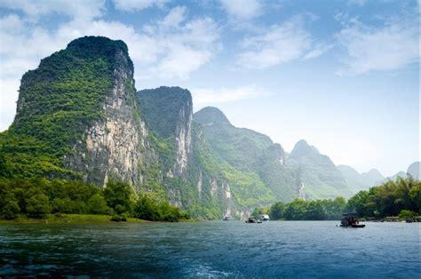 boat hotel definition southwestern china photo gallery fodor s travel