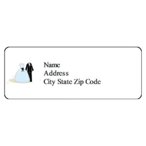 address label template for word free avery 174 template for microsoft 174 word address label