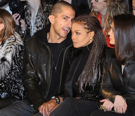 want braids on hair like janet jackson from poetic janet jackson has always been the box braids queen jjbraids