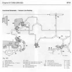 diagram for mbe 900 fuel diagram free engine image for user manual