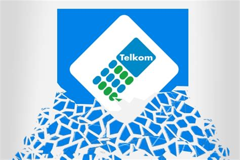 Wifi Unlimited Telkom cuts restructuring expected at telkom report