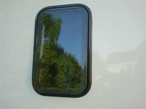 fenster blickdicht machen badfenster blickdicht machen wohnmobil forum seite 3
