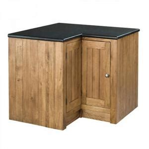 free standing kitchen sink units uk freestanding kitchen sinks oak sink units