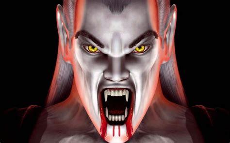 imagenes asquerosas de terror fotos de mucho miedo im 225 genes de miedo y fotos de terror