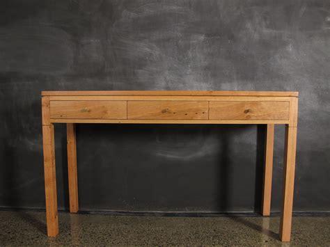 Hallway Table Designs Table Design And Decor Ideas Furnitureanddecors Decor