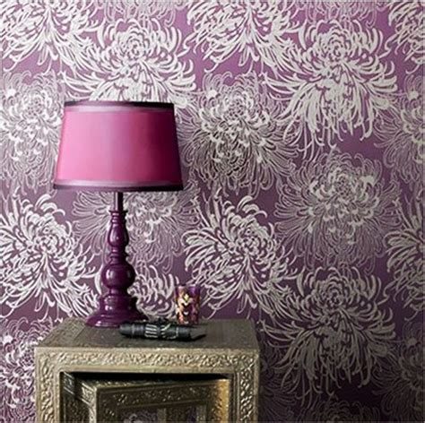 interior wall paper painting interior walls a guide on