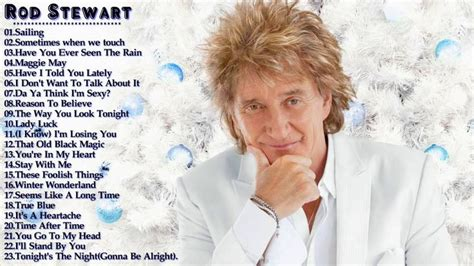 best rod stewart songs 925 best songs can 231 245 es images on pinterest music