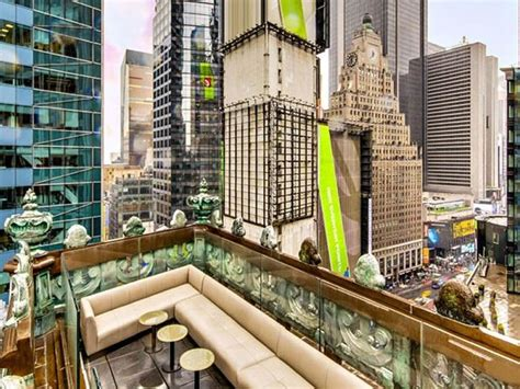 top 10 rooftop bars new york top 10 rooftop bars in new york a listly list