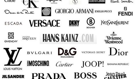 top 10 s fashion labels my fashion