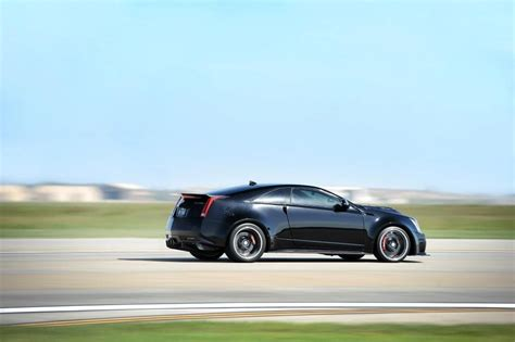 hennessey cts v foto tuners hennessey cadillac cts v vr1200 turbo