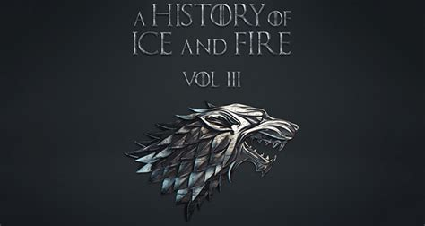 House Of Stark of thrones part 3 house stark kickassfacts