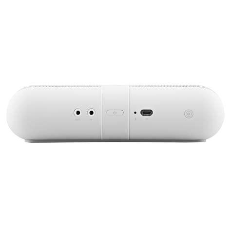 Bluetooth Wireless Speaker Portable Beats Pill By Dr Dre High Bass Beats By Dr Dre Pill 2 0 Portable Wireless Bluetooth