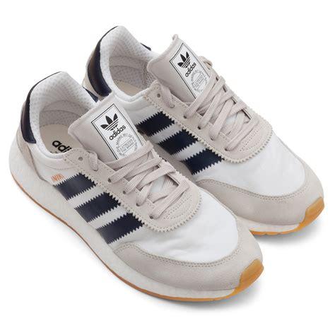 adidas originals iniki runner adidas shoes accessories