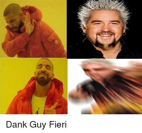 Guy Fieri Meme - 25 best memes about dank memes and guy fieri dank memes