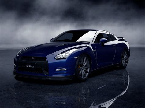 blue nissan gtr wallpaper beautiful blue nissan gtr wallpaper