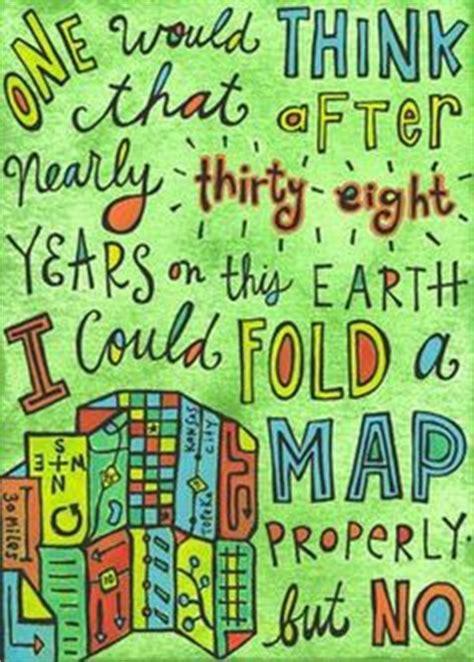 map jokes images jokes  kids map jokes
