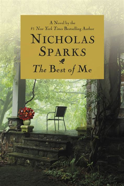the best of me cast the best of me the based on nicholas spark