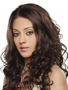 human hair wigs australia wigs melbourne for sale