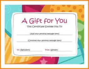 doc 530322 free coupon template printable 16 coupon