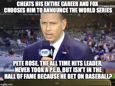 Joe Buck Meme - another reason besides joe buck to hate fox sports imgflip