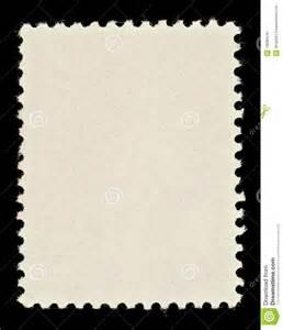 United States Rug Lege Postzegel Stock Afbeeldingen Afbeelding 18090444