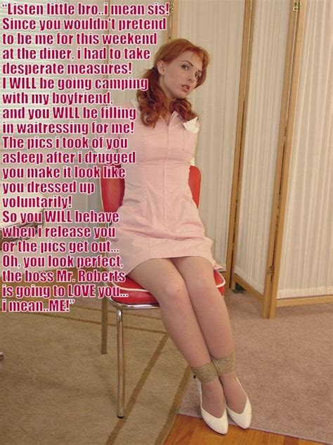 tg forced feminization dress sissy dress forced tg tf sissy humiliation and more captains forced