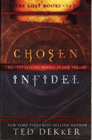 embers chosen volume 1 books chosen infidel two best selling novels in one volume