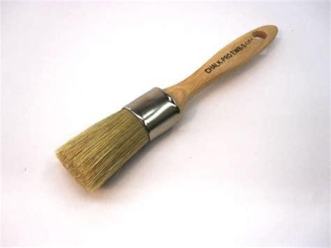 chalk paint brush chalk paint wax brush high quality small medium or