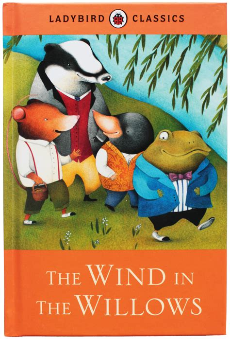 ladybird classics the wind books archives river rowing museum