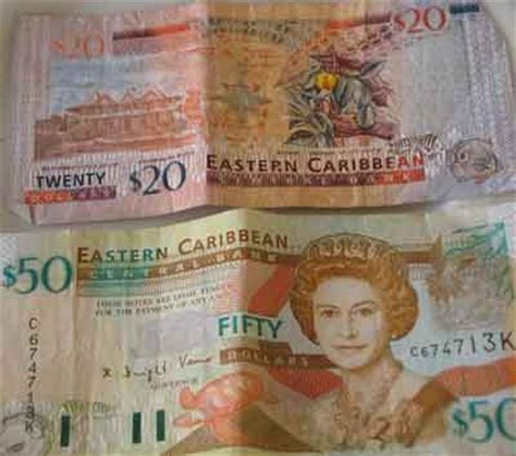 currency converter xcd to usd currency conversion east caribbean dollar to swazi
