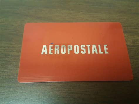 Sell My Gift Card Near Me - letgo aeropostale gift card in brentwood pa