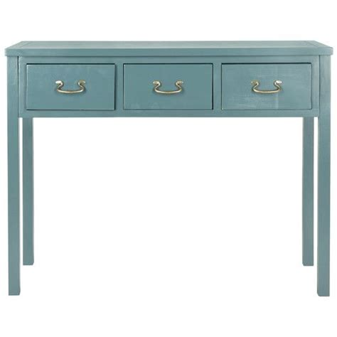robinwood 3 drawer console table 1000 ideas about console table decor on